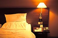 あなたにピッタリのベッドがきっとあるネットショップ16選