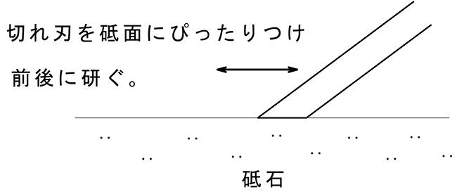 (203J203223203i-4.jww)