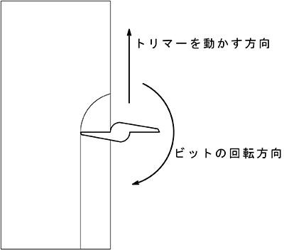 201412121[1]
