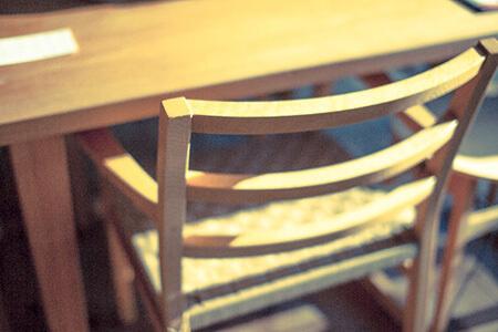 これだけは知っておきたい楽しい木工作業の手順11のステップ